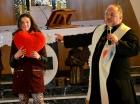 22 lutego - nauka misyjna dla dzieci