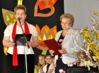 """5-lecie Klubu Seniora """"Pod Złotym Dębem"""" w Witkowicach"""
