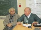 Ciekawostki z historii szkoły w Witkowicach