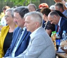 dożynki gminne wWitkowicach (103)