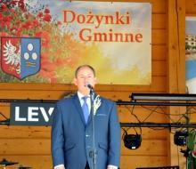 dożynki gminne wWitkowicach (106)