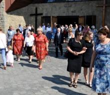 dożynki gminne wWitkowicach (41)