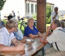 dożynki gminne wWitkowicach (58)
