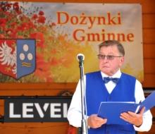 dożynki gminne wWitkowicach (69)