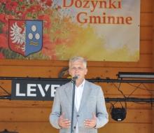 dożynki gminne w Witkowicach (108)