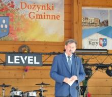 dożynki gminne w Witkowicach (114)