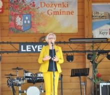 dożynki gminne w Witkowicach (120)