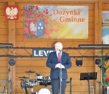 dożynki gminne w Witkowicach (122)