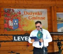 dożynki gminne w Witkowicach (124)