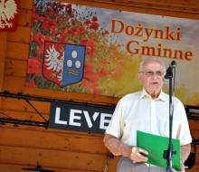 dożynki gminne w Witkowicach (126)