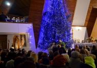 Parafia św.Michała Archanioła