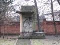 800px-Calvary_of_Katowice_Panewniki_11_Chapel_of_the_Rosary