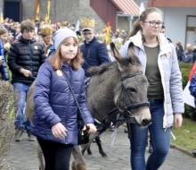 OTK Witkowice 2018 (27)