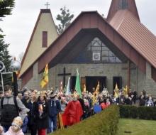 OTK Witkowice 2018 (31)