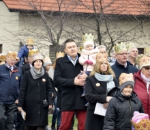 OTK Witkowice 2018 (47)