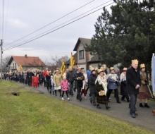 OTK Witkowice 2018 (50)