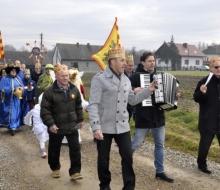 OTK Witkowice 2018 (55)