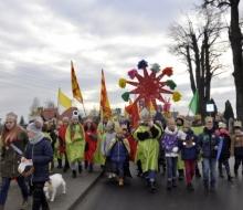 OTK Witkowice 2018 (70)