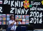 Piknik Rodzinny Witkowice 2014
