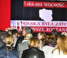 100lecie_witkowice (2)