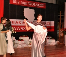 100lecie_witkowice (39)