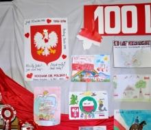 100lecie_witkowice (99)