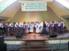 Przegląd KGW w Wiśle '2015