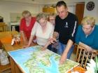 Relacja z ekspedycji na Hornstrandir