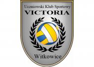 UKS VICTORIA Witkowice