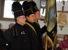 Uroczystości ku czci św. Barbary 2016
