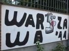 Warszawa 2016 - dzień 2