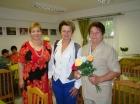 Wizyta Miejskiej Rady Seniorów