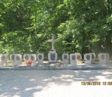 184-Cmentarzyk Poległych Obrońców Westerplatte
