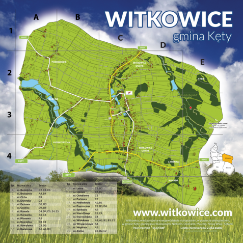 talblica_witkowice-138x138-interent