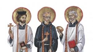 patroni_diecezji_wpis-850x480