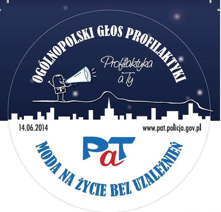 logo_geos_profilaktyki