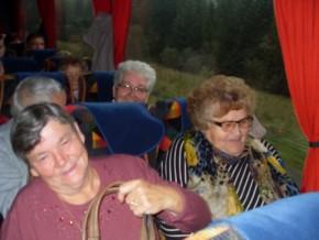 wycieczka seniorów 029