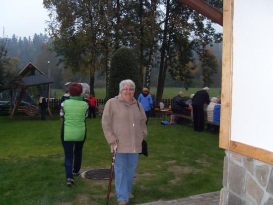 wycieczka seniorów 084