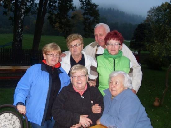 wycieczka seniorów 093