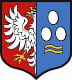 herb_bip_mały