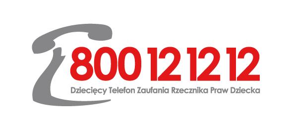 logo_dtz