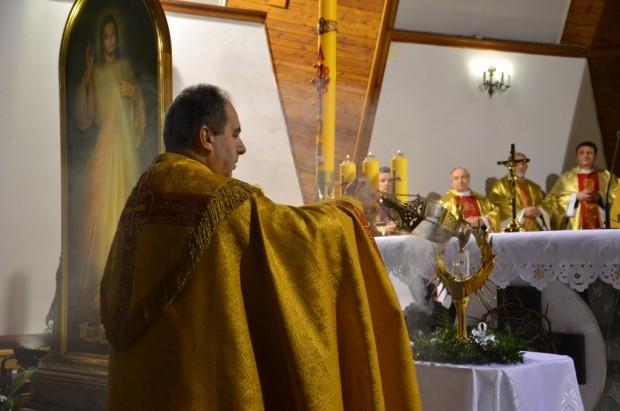Powitanie iMsza św (173)