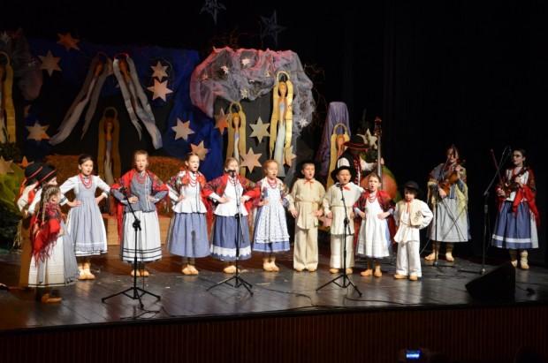 Wokół Bożego Narodzenia Gala 2016 (4)