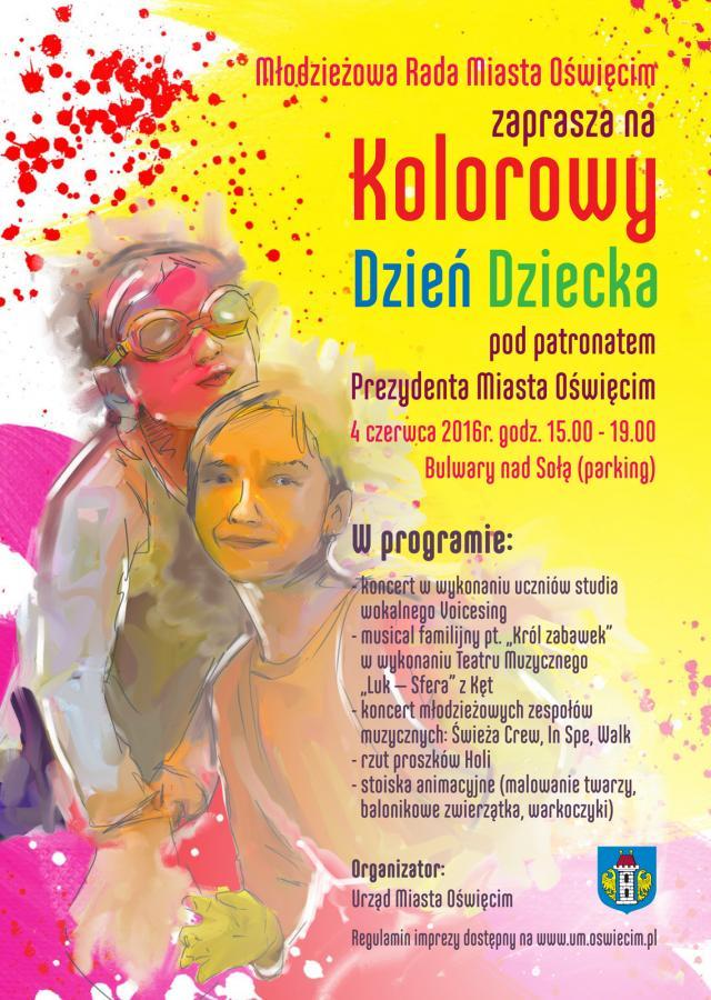 plakata3_6
