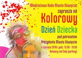 plakata3_6p