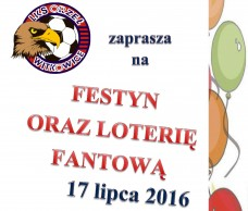 plakat festyn 2016-page-001p