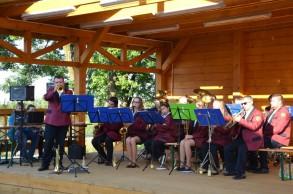 orkiestra_koncert_25-09-34