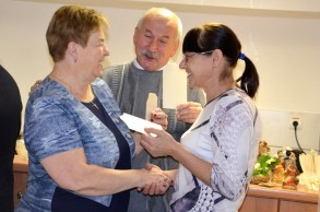 spotkanie-oplatkowe_klub-seniora_2016-30