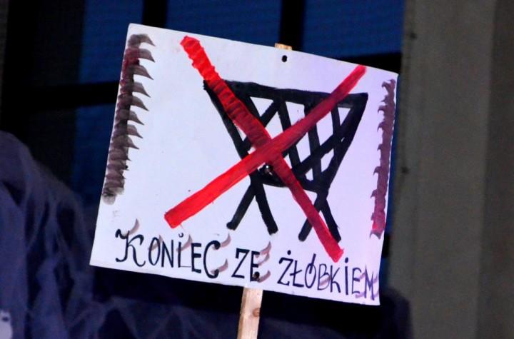 jaselka_witkowice-2017-62